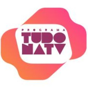 Profile picture for Programa TUDO NA TV