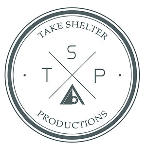 Profile picture for TAKE SHELTER PRODUCTIONS