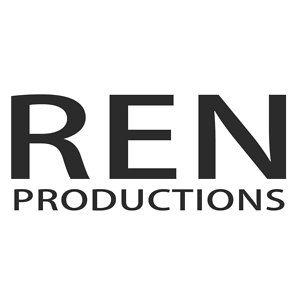 Profile picture for REN Productions