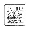 Indusnow Distribution.