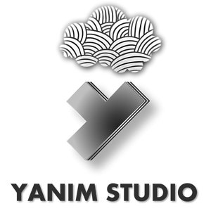 Profile picture for Yanim studio animation