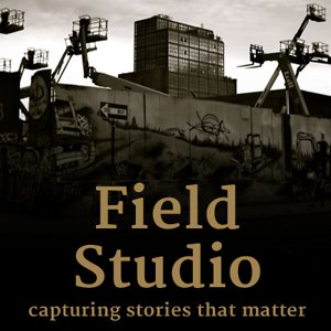 Profile picture for Field Studio