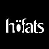 höfats | design + engineering