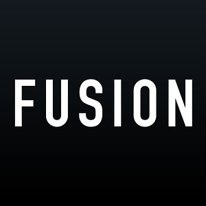Profile picture for Fusion Consulting