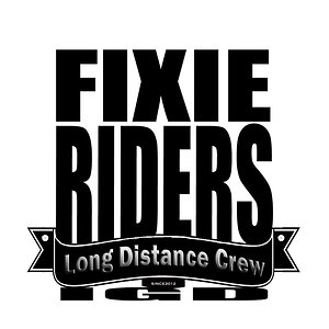 Profile picture for Fixie Riders Igualada