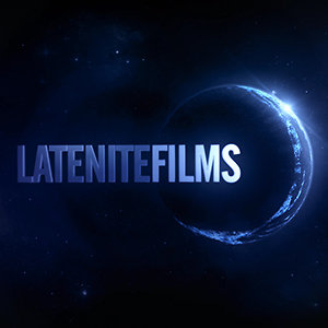 Profile picture for LateNite Films