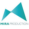 Mira Production