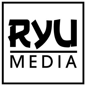Profile picture for RYU MEDIA, S.L.