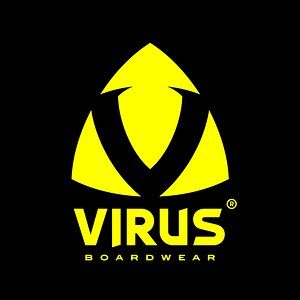 Profile picture for VIRUS boardwear