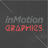inMotion Graphics