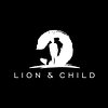 Lion and Child Creative