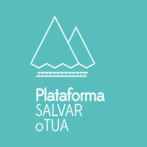 Profile picture for Plataforma Salvar o Tua