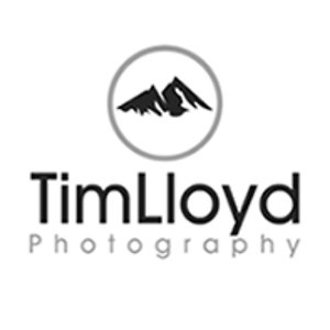 Profile picture for Tim Lloyd