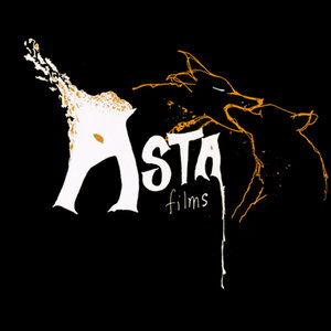 Profile picture for Asta Films