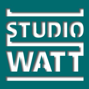 Profile picture for Studio Watt