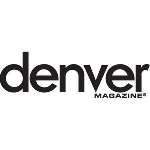 Profile picture for Denver Magazine
