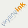 skyline ink animation studio