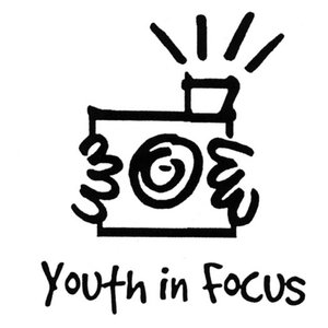 Profile picture for Youth in Focus