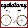Cyclotomy