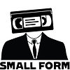 Small Form Films