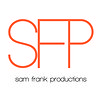 Sam Frank Productions