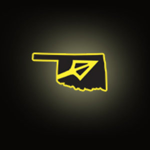 Profile picture for Oklahoma Bowhunter