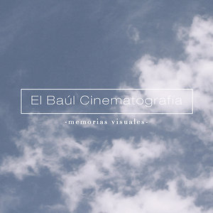 Profile picture for El Baúl | Cinematografía