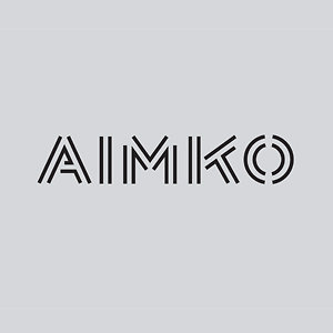 Profile picture for aimko
