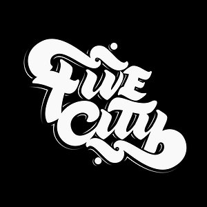 Profile picture for Five City