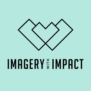 Profile picture for Imagery with Impact