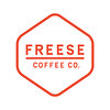 Freese Coffee Co.