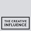 THE CREATIVE INFLUENCE