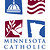Minnesota Catholic Conference