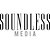 Soundless Media