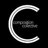 The Composition Collective
