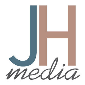 Profile picture for JH Media