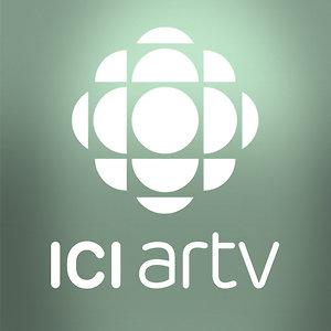Profile picture for ICI ARTV