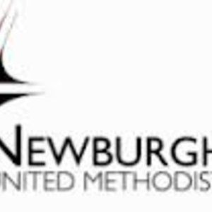 Profile picture for Newburgh UMC