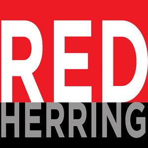 Profile picture for Red Herring