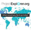 ProjectExplorer.org