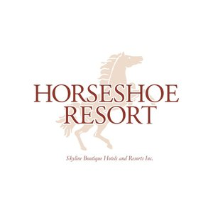 Profile picture for Horseshoe Resort