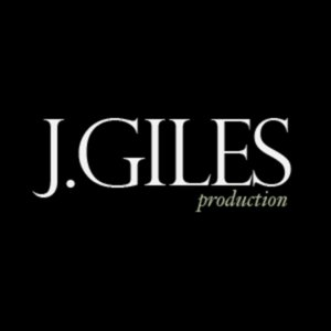 Profile picture for Jonathan Giles