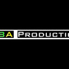 WABA Productions