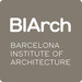 BIArch