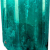 Hydrothermalemerald