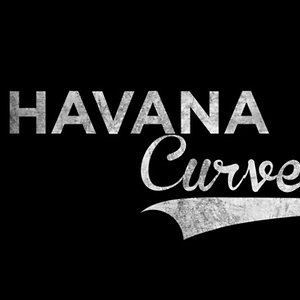 Profile picture for Havana Curveball