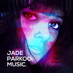 Profile picture for Jade Parkoo Music