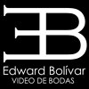 Edward Bolivar video de bodas