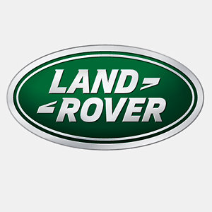 Profile picture for Lakeland Land Rover