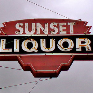 Profile picture for Sunset Liquor & Lotto